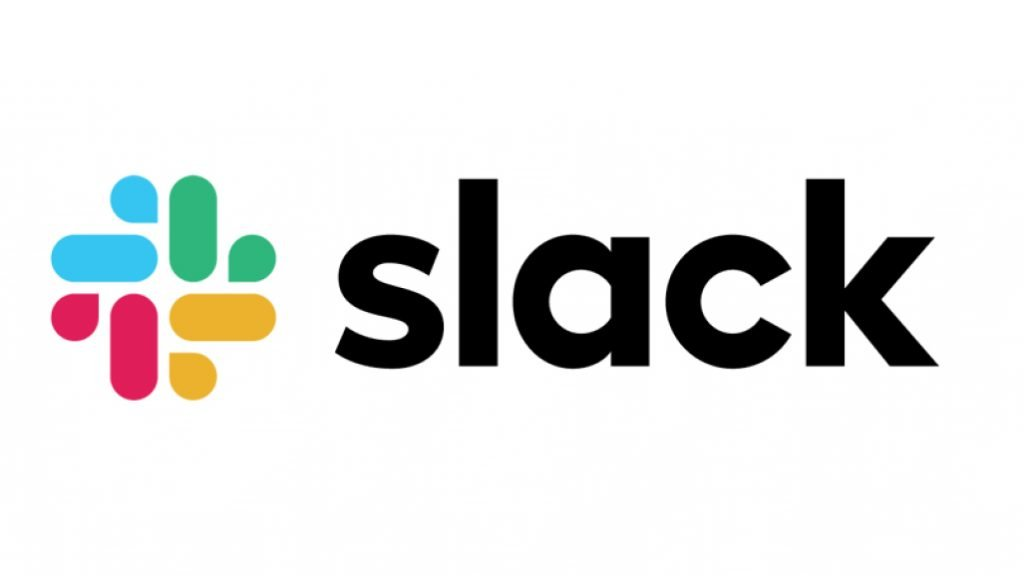 slack, productive mobile apps