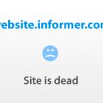 WWW.BGMMOVIES.COM