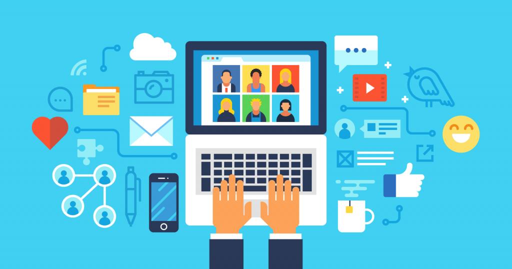 Makes Social Media Strategy Valuable